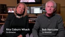 rita-cobern-whack-and-bob-hercules