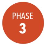 TransforMe Phase 3