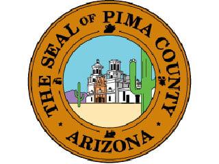 Pima Co. sheriff, county attorney to run again - Arizona's ...