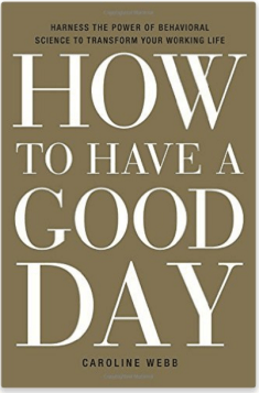 how to have a good day.PNG