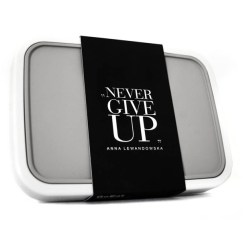 never-give-up-lunch-box