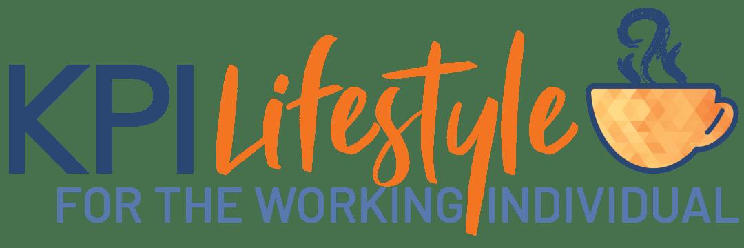 Kpi Lifestyle Logo