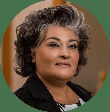 Shama Yunus Joynt, Human Resources