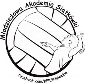 Logo MAS