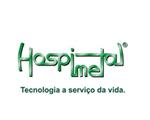 hospimetal