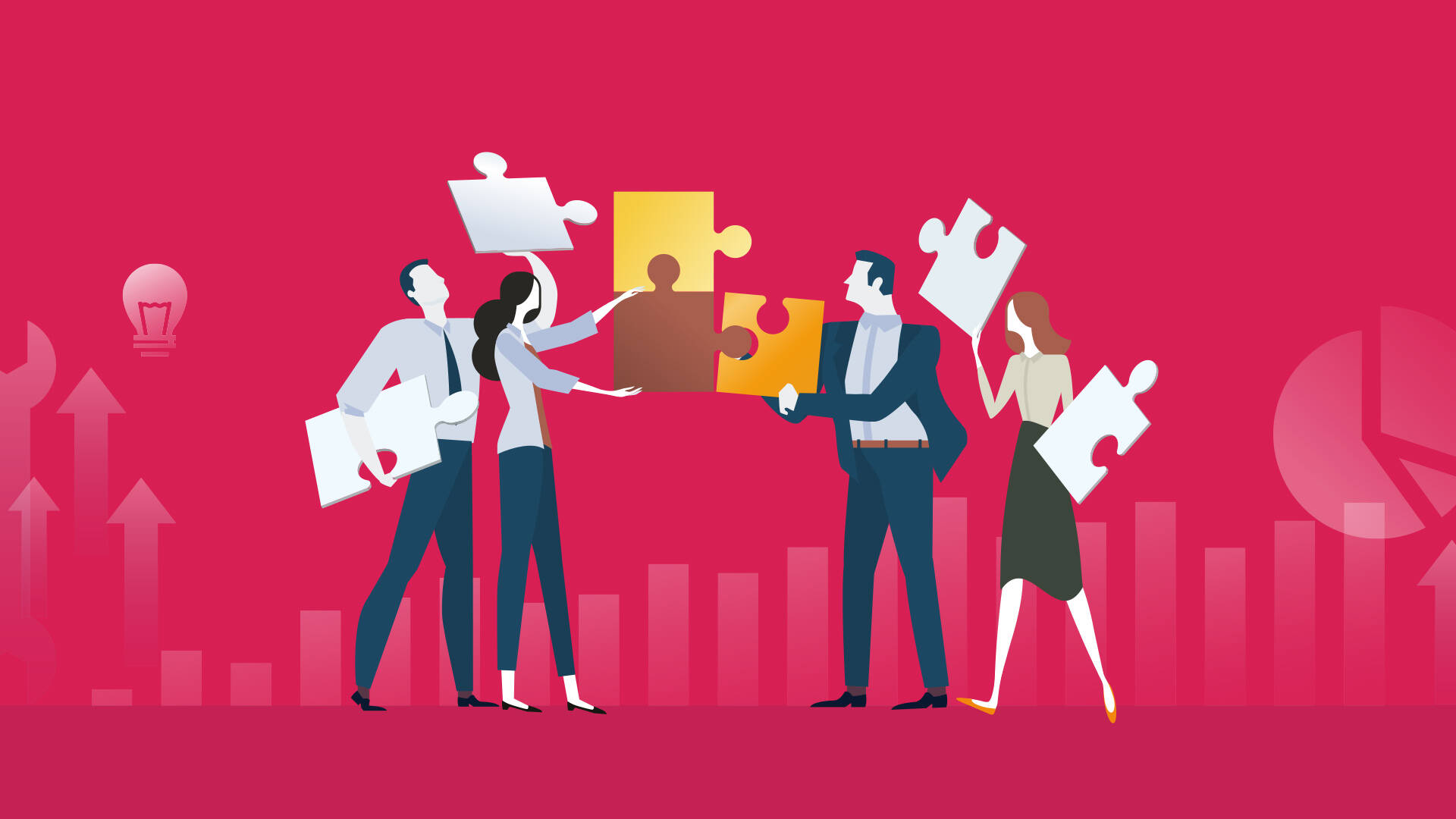 Entenda o que é comunicação assertiva e sua importância na empresa