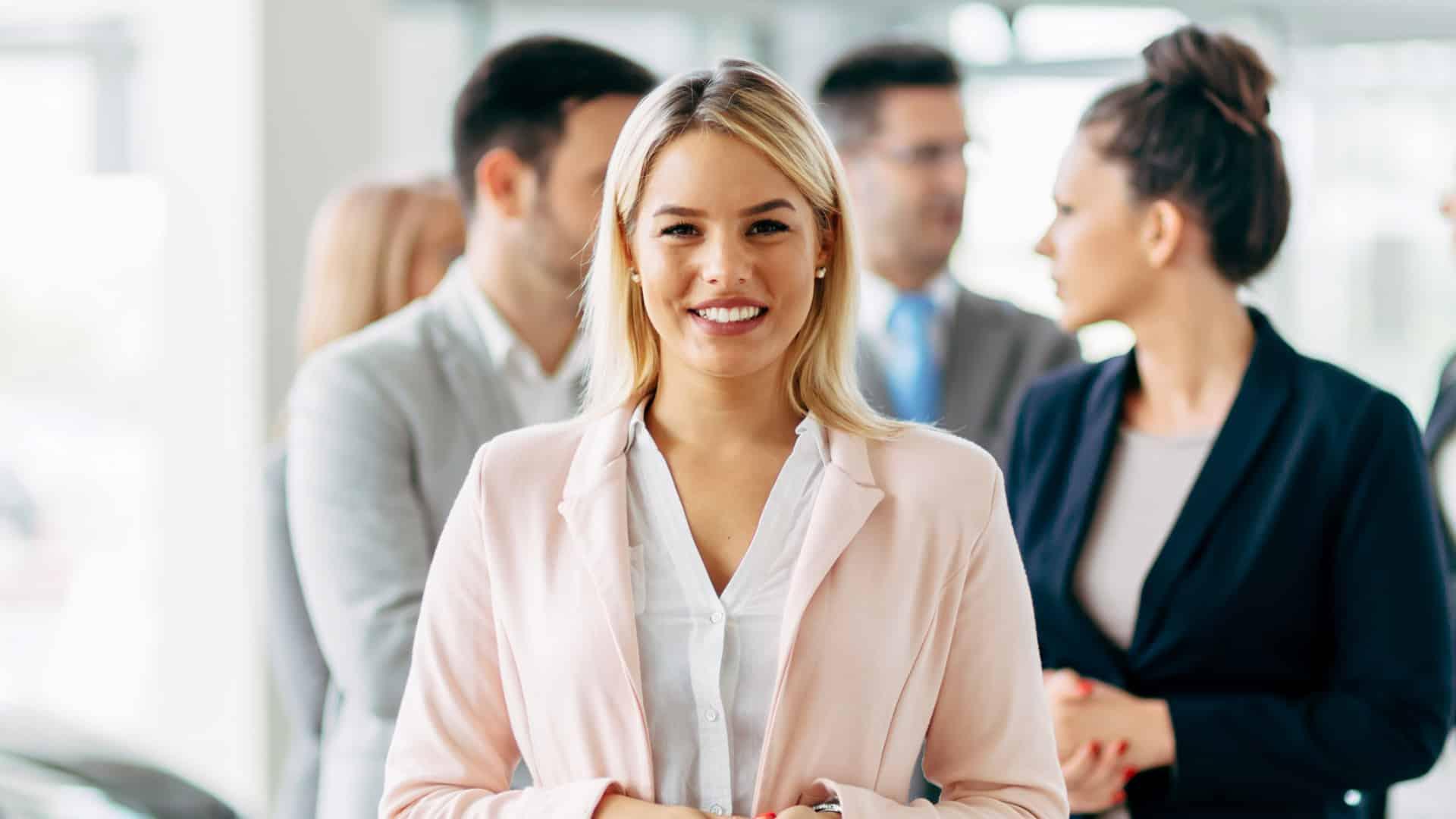 5 dicas de finanças para profissionais autônomos