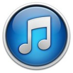 iTunes 11.0.1 is here: duplicate finder is back and more…