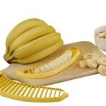 The Strange Case of the Hutzler 571 Banana Slicer and the greatness of the internet.
