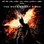 Deal of the week! 'The Dark Knight Rises' Blu-ray $18.99 at Amazon