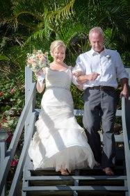 St_Thomas_Destination_Wedding-134