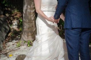 St_Thomas_Destination_Wedding-145