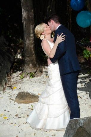 St_Thomas_Destination_Wedding-148