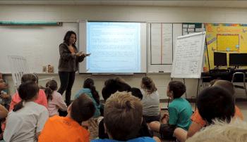 enseñando 2013-12-02 a la(s) 0.23.02