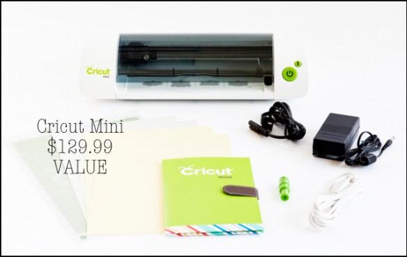 1-26306_Cricut-Mini-Box-Contents
