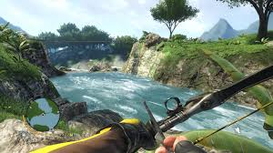 FARCRY-BOW