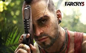 farcry-1
