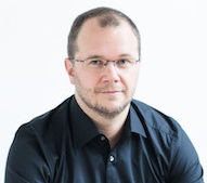 Martin Barnreiter Dozent kPNI - Akademie, Fotocredit: marekbeier-017 - klein