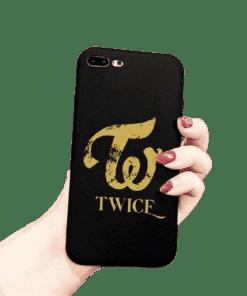 Coque Smartphone Twice Original