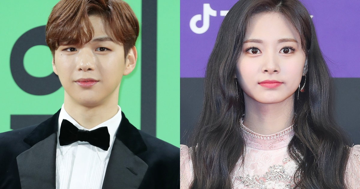 Media Outlet Names the K-Pop Idols With Weird Food Pairings