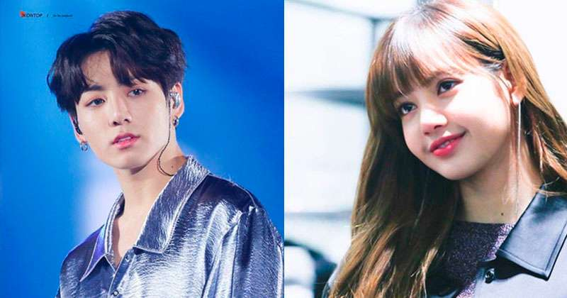 Dabeme Pop Releases 'Best Artists' From 2005 to 2020 List With BTS, BLACKPINK And More