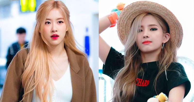 These Idols are the Female K-pop Idols Who Slay the Girly Look