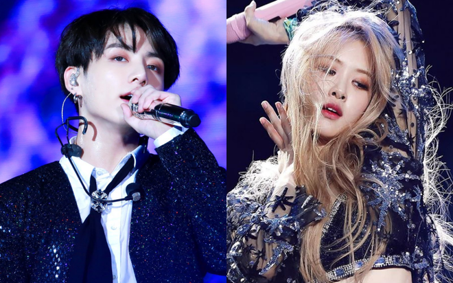 Top 10 K-Pop Songs Should Be Added to Your Back-To-School Playlist ASAP