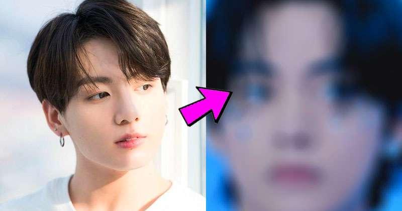 10+ Male Idols are Considered K-Pop's Representative Visuals
