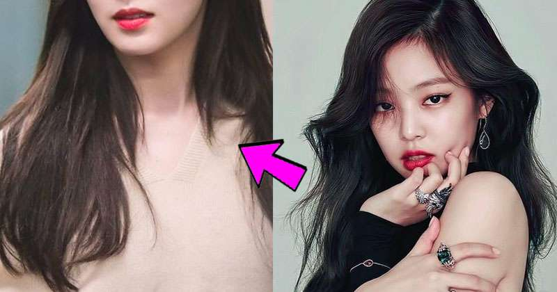 """These Idols Are the Current """"It Girls"""" of K-Pop, According to Netizens"""