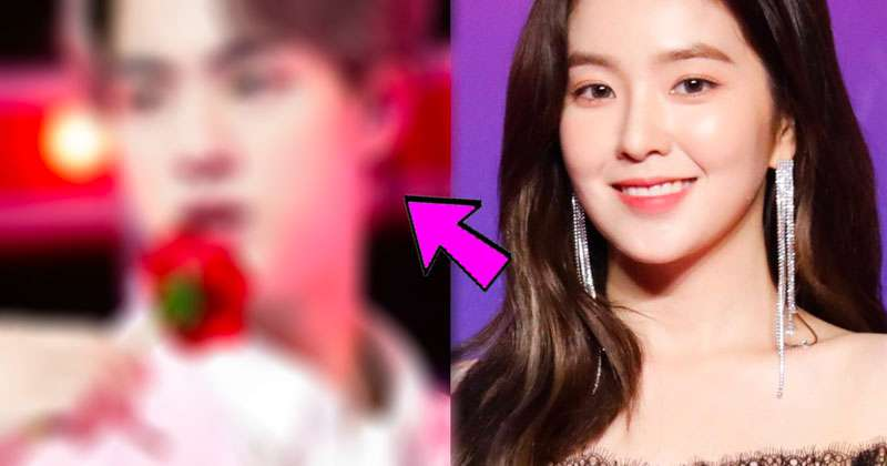 These Idols Were Accepted As Trainees Thanks to Their Stunning Visuals