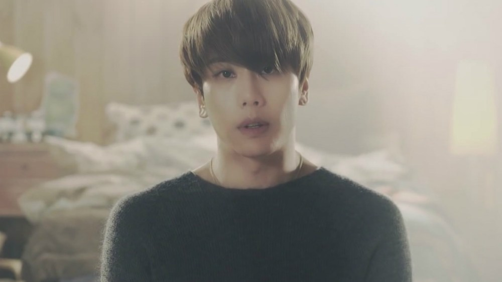 Park Hyo Shin Rajai Tangga Lagu Dengan 'Home', 'Breath' dan 'Beautiful Tomorrow'