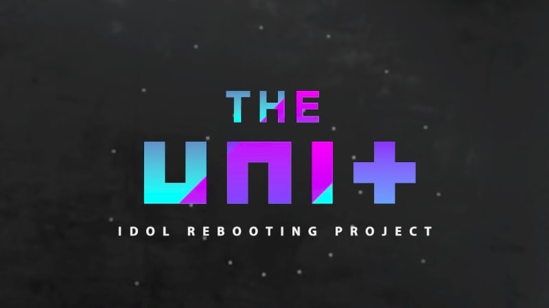 Kontestan 'The Unit' Ini Akan Tampil di 'Music Bank'