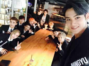 seventeen-official-150925-official-mwave-update-ec84b8ebb890ed8bb4-eba78cec84b8-boys_be