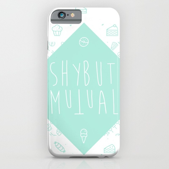 shy-but-mutual396841-cases