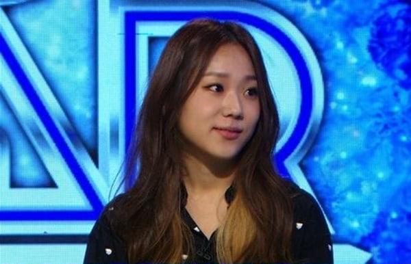 """[تعليقات مُستخدمي الانترنت] كايتي كيم فائزة برنامج """"K-pop Star4"""" تُغادر شركة YG!"""