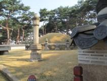 korea 671