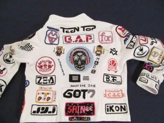 jacket-029