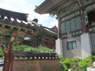 korea-trip-x-2-2016-112