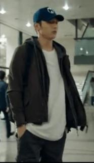 Neighborhood_Hero_lee_soo_hyuk_2