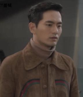 goodbye_mr_black_lee_jin_wook_5_1