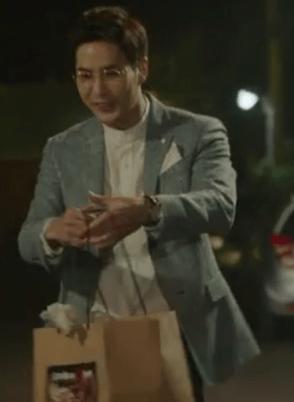 another_miss_oh_kim_ji_seok_kjs_04