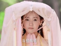 god_of_war_zhao_yun_im_yoona_01