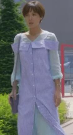 lucky_romance_hwang_jung_eum_9_01