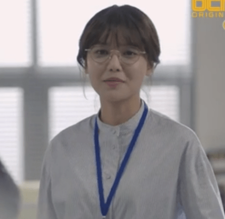 squad_38_sooyoung_intro_01