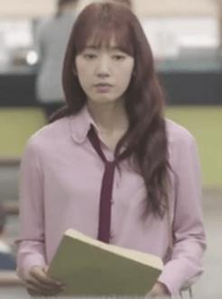 doctors_park_shin_hye_ties_1