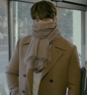 uncontrollably_fond_kim_won_bin_incognito_1