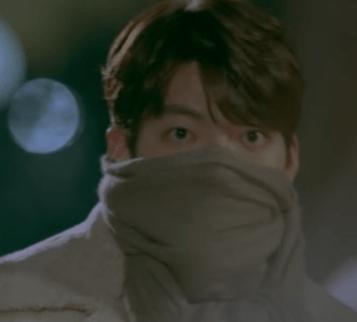 uncontrollably_fond_kim_won_bin_incognito_2
