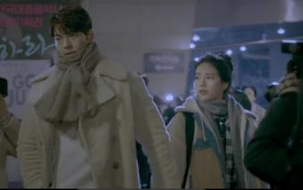 uncontrollably_fond_suzy_bae_kim_woo_bin_couple_01