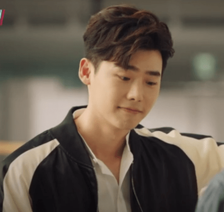 W_Lee_Jong_Suk_First_Impressions_1