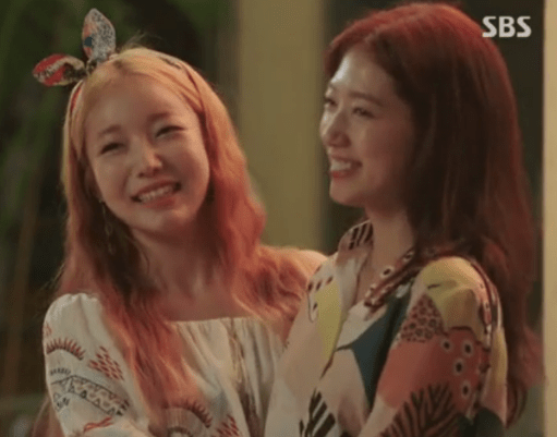 doctors_moon_ji_in_park_shin_hye_chun_soon_hee_1
